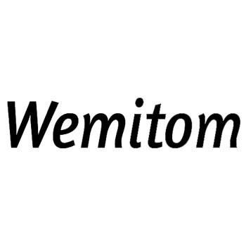 Wemitom.vn