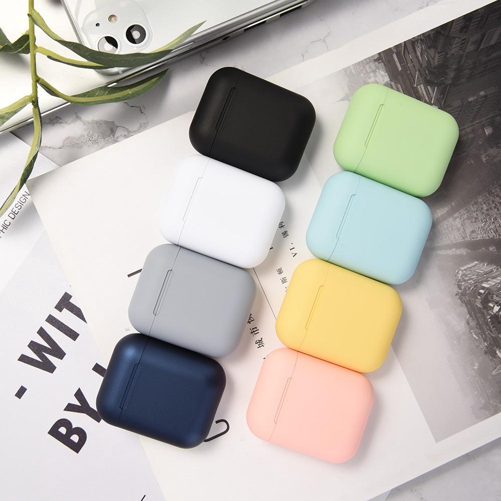 Original hoco. i12S Colorful Wireless Earphone Bluetooth TWS inPods 12