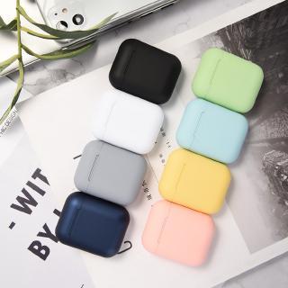 Hình ảnh Original hoco. i12S Colorful Wireless Earphone Bluetooth TWS inPods 12-6