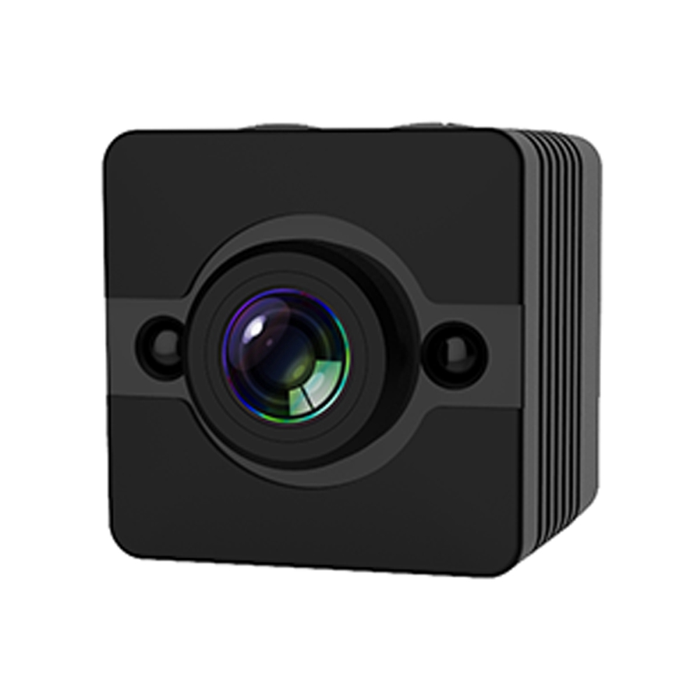 Micro Camera SQ12 HD 1080P Mini Sports DV Infrared Night Vision Waterproof Video Recorder Hot Sales