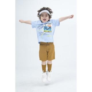 IVY moda quần bé trai MS 21K0742 thumbnail