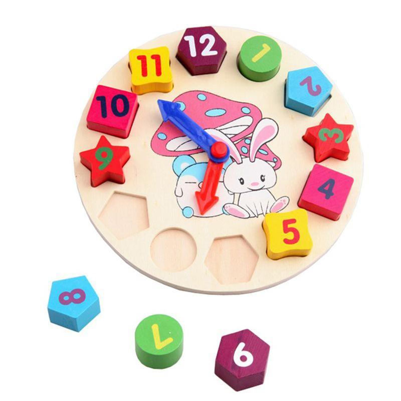 Đồ chơi đồng hồ hình khối học kèm xâu chuỗi (hình ngẫu nhiên) - 2884672 , 1213898937 , 322_1213898937 , 129000 , Do-choi-dong-ho-hinh-khoi-hoc-kem-xau-chuoi-hinh-ngau-nhien-322_1213898937 , shopee.vn , Đồ chơi đồng hồ hình khối học kèm xâu chuỗi (hình ngẫu nhiên)