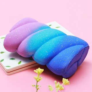 Jumbo Squishy Candy Slow Rising H388