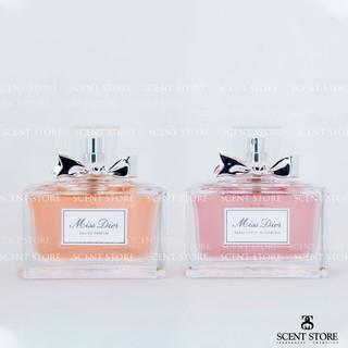 Scentstorevn - Nước hoa Miss Dior EDP, Absolutely Blooming EDP thumbnail