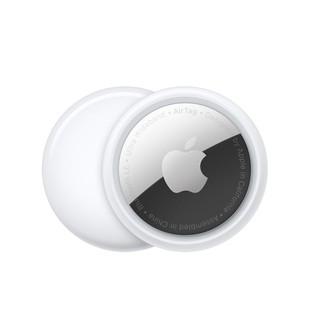 Airtag chính hãng Apple, thiết bị định vị thông minh nguyên seal mới 100% thumbnail