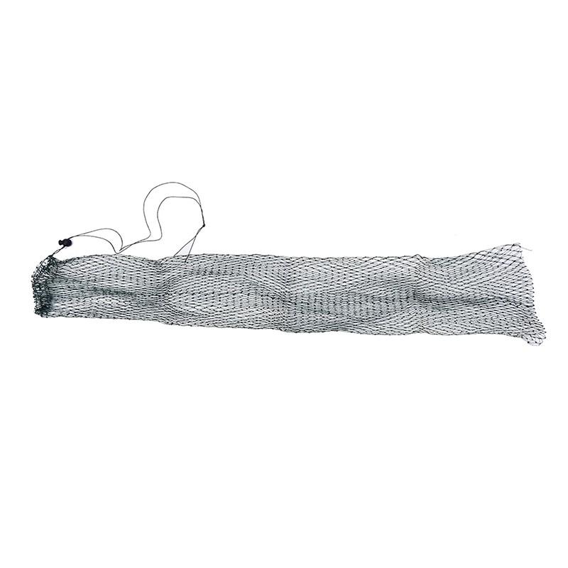 Fishing Net Trap Fishing Mesh Network Foldingfish Bag Small Fishing Tackle Mesh