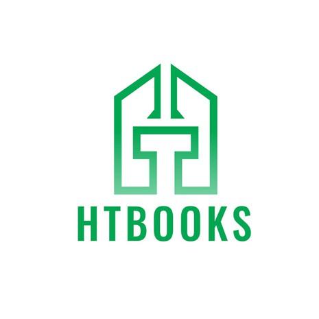 htbooks.vn