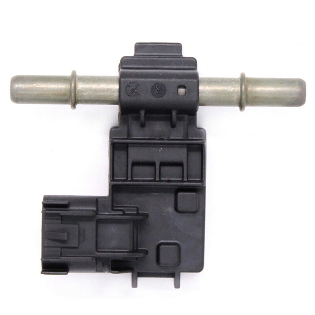 13507129 Durable Professional Reliable Replacement Fuel Composition Sensor Stable Cars Easy Install For Chevrolet