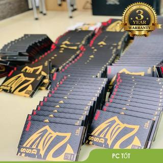 [Mã ELMSBC giảm 8% đơn 300K] Ổ cứng SSD Kingspec P3-128 2.5 Sata III 128Gb - Chính hãng Mai Hoàng phân phối