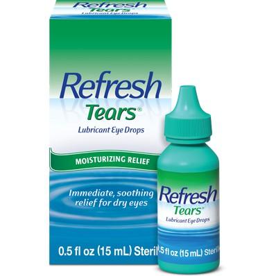 Refresh Tears - nước mắt nhân tạo - 3419067 , 490349609 , 322_490349609 , 68000 , Refresh-Tears-nuoc-mat-nhan-tao-322_490349609 , shopee.vn , Refresh Tears - nước mắt nhân tạo