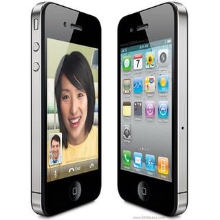 PIN dành cho iPhone 4 iPhone 4s - chính hãng Hammer thumbnail