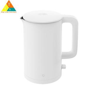 Bình đun nước siêu tốc 1,5L Xiaomi Mijia 1A