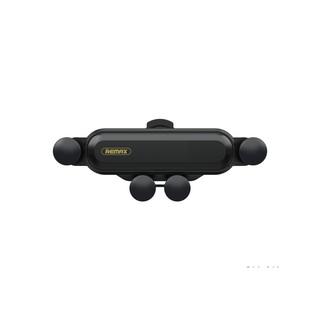 [HOT HOT] Giá đỡ điện thoại oto Remax RM-C40
