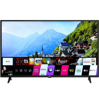 Tivi LG 49UN7350PTD 4K 49 inch (LH Shop giao hàng miễn phí tại Hà Nội)