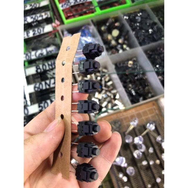 [VN] 2 chiếc nút bấm mạch máy giặt, nồi cơm... - 21889141 , 2871756855 , 322_2871756855 , 12350 , VN-2-chiec-nut-bam-mach-may-giat-noi-com...-322_2871756855 , shopee.vn , [VN] 2 chiếc nút bấm mạch máy giặt, nồi cơm...