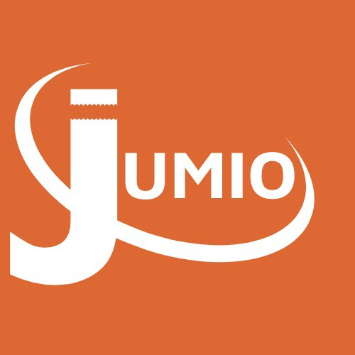 JUMIO.OFFICAL