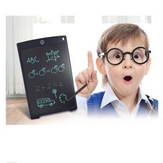 Bảng về điện tử- Bảng về thông minh tự xoá
