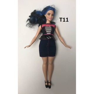 Barbie búp bê chính hãng USA
