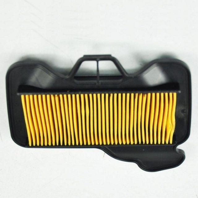 Lọc Gió Fu Neo X Wave S 100 RS 100 RSX 100 dòng 100cc, Future Neo