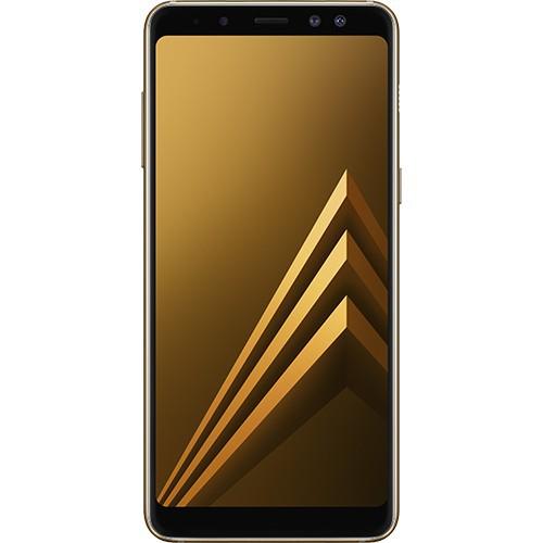 Điện thoại Samsung Galaxy A8 Plus 2018 - Hàng Samsung Việt Nam - 3064964 , 937391038 , 322_937391038 , 12499000 , Dien-thoai-Samsung-Galaxy-A8-Plus-2018-Hang-Samsung-Viet-Nam-322_937391038 , shopee.vn , Điện thoại Samsung Galaxy A8 Plus 2018 - Hàng Samsung Việt Nam