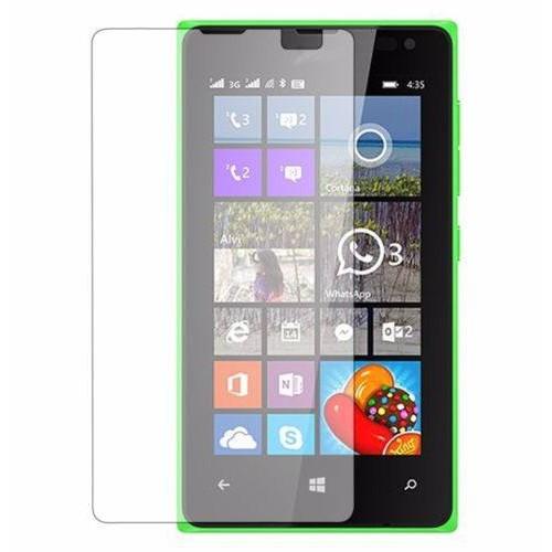 Giảm giá sốc cường lực bảo vệ màn hình Nokia Lumia 735 giá 19K
