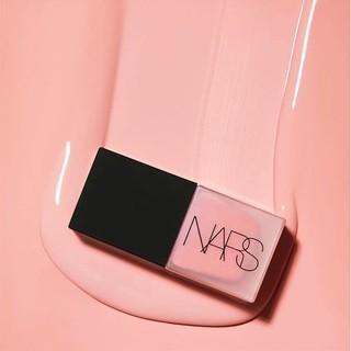 NARS - Má hồng kem Liquid Blush thumbnail