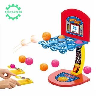 🔥Kid's Desktop Game Educational Toys Children Creative Toy