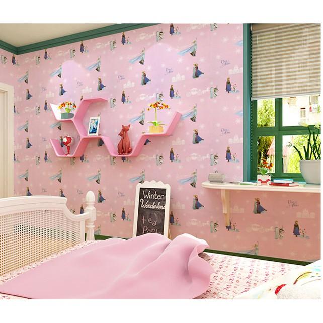 40325bbb5b5326699d019162e11022e6 - Mách bạn mẹo nhỏ khi chọn giấy dán tường phòng ngủ