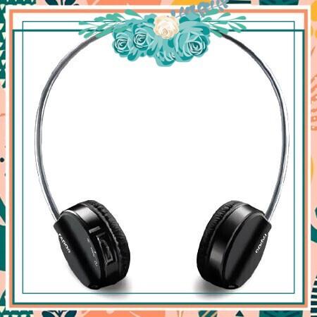 (💥SIÊU MẪU💥) Sản phẩm tai nghe chụp tai không dây Rapoo H6020