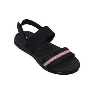 Sandal bé trai Bita s SOBY.179 (Đen + Navy + Xanh lá) thumbnail