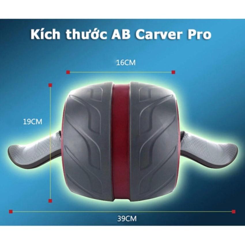 Máy tập cơ bụng AB Carver Pro kèm thảm - 3096454 , 843672849 , 322_843672849 , 498000 , May-tap-co-bung-AB-Carver-Pro-kem-tham-322_843672849 , shopee.vn , Máy tập cơ bụng AB Carver Pro kèm thảm