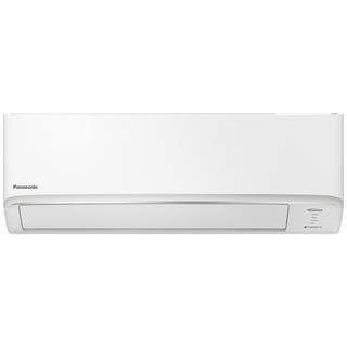 Điều hòa Panasonic 2 chiều Inverter R32 tiêu chuẩn CS CU-YZ12WKH-8 thumbnail