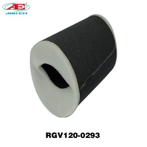 Mút pô e RGV (APIDO) SUZUKI SPORT - SU XIPO - RG 110 - RGV 120 - SATRIA 2000