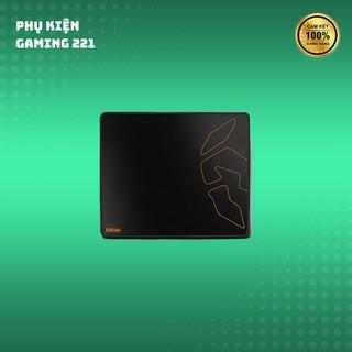 Lót Chuột Krom Knout Speed - Medium Size ( 320 x 270 x 3 mm ) - Hàng Chính Hãng thumbnail