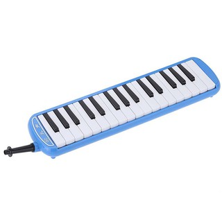 32 Piano Keys Melodica Musical Instrument