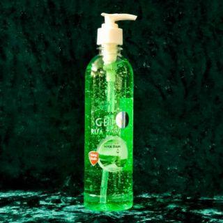 Nước rửa tay khô Thorakao 430g dạng gel thumbnail