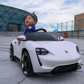Ô tô điện trẻ em FB S6
