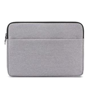 [Mã ELFLASH11 giảm 10K đơn 20K] Túi đựng bảo vệ laptop 11 12 13.3 15.4 15.6 Inch thumbnail