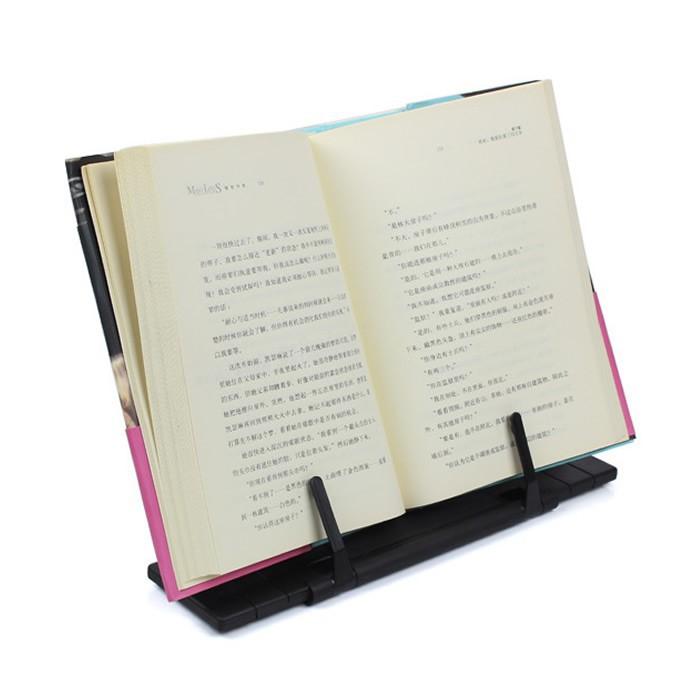 giá đỡ sách gập bằng kim loại - 22125571 , 2533135014 , 322_2533135014 , 526900 , gia-do-sach-gap-bang-kim-loai-322_2533135014 , shopee.vn , giá đỡ sách gập bằng kim loại
