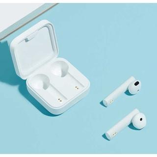 Tai nghe Xiaomi bluetooth Xiaomi Wireless Earbuds 2SE