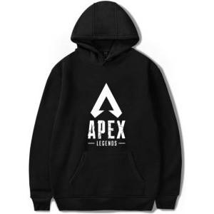[RẺ VÔ ĐỊCH] Áo hoodie APEX Legends - [RẺ VÔ ĐỊCH] Áo hoodie APEX Legends