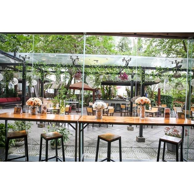 Hà Nội [Voucher] - Set ăn siêu hấp dẫn kèm tảng Sườn bò khổng lồ cho 04 người tại Nhà hàng Sumvilla - 3212626 , 534079264 , 322_534079264 , 850000 , Ha-Noi-Voucher-Set-an-sieu-hap-dan-kem-tang-Suon-bo-khong-lo-cho-04-nguoi-tai-Nha-hang-Sumvilla-322_534079264 , shopee.vn , Hà Nội [Voucher] - Set ăn siêu hấp dẫn kèm tảng Sườn bò khổng lồ cho 04 người t