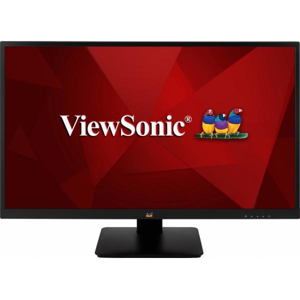 Màn Hình Viewsonic VA2710-MH