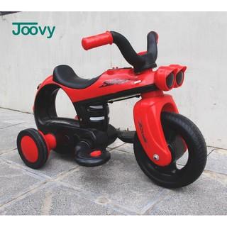 Xe moto điện JV