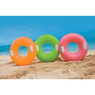 Phao bơi tròn lớn INTEX 59258