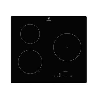 Bếp từ âm 3 vùng nấu Electrolux E6203IOK
