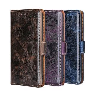Ốp Lưng Silicon Dẻo Thiết Kế Kiểu Nhành Khí Cầu Dễ Thương Dành Cho Sony Xperia L 2 Xa 2 Xz 2 Xz 4 Compact Xz 3 Xa 3 10 L 3 1