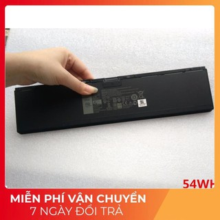 [BH 12TH] Pin Laptop Dell Latitude E7440 E7450 54wh 34GKR 3RNFD