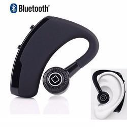 Tai nghe Bluetooth V9 Phiên Bản không dây Cao Cấp Nhất Dùng cả IOS và Android BAỎ HÀNH 12 THÁNG