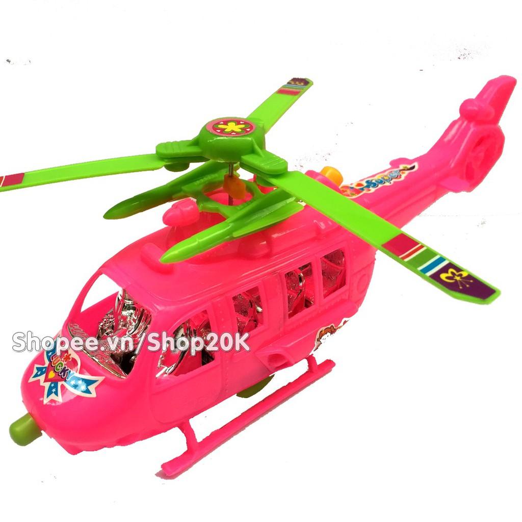 Đồ chơi Máy bay trực thăng rút dây - 2972337 , 732828734 , 322_732828734 , 16000 , Do-choi-May-bay-truc-thang-rut-day-322_732828734 , shopee.vn , Đồ chơi Máy bay trực thăng rút dây